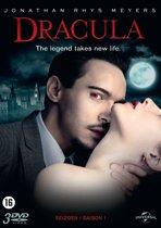 Dracula - Seizoen 1