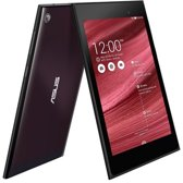 Asus MeMo Pad 7 ME572C - Rood - Tablet