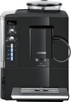 Siemens EQ.5 MacchiatoPlus TE515209RW.CR. Volautomaat Espressomachine - Hoogglans Zwart