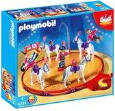 Playmobil Paardenact - 4234