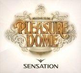Sensation 2014: Welcome To The Pleasuredome