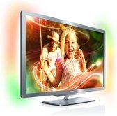 Philips 47PFL7606H - 3D LED TV - 47 Inch - Full HD - Internet TV