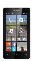 Microsoft Lumia 435 - Wit