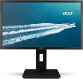 Acer Professional B236HLymdpr - IPS Monitor