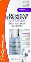 Sally Hansen Diamond Strength - Nagelverharder