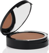 NVEY ECO Nourishing Bronzer Natural