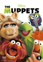 Muppets, The (Dvd)