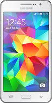 Samsung Galaxy Grand Prime (VE) - Wit