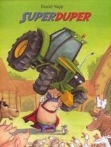 Prentenboek Superduper