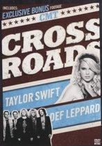 Cmt-Crossroads