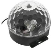 Magic LED Disco Ball