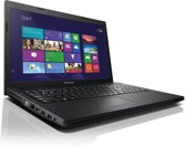 Lenovo Essential G50-70 - Laptop