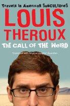 paul theroux essays
