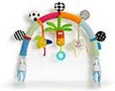 Taftoys Rainbow Arch- activiteiten boog
