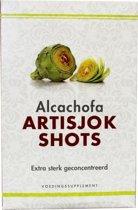 Alcachofa artisjok shots a14 30 ml