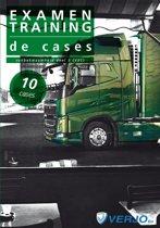 Examentraining de cases vakbekwaamheid deel 3 (V3C) - 6e druk- april 2015 - Actuele druk