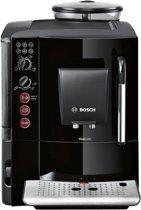 Bosch VeroCafe TES50129RW Volautomaat Espressomachine