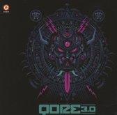 Qore 3.0 (2012)