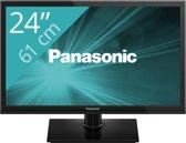 Panasonic VIERA TX-24CS500 - HD ready - led tv