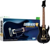 Guitar Hero Live (Wireless Guitar Only)  Xbox 360