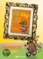 Pav-love: jongerencultuur
