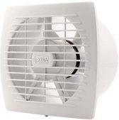 Gamma Keuken Ventilator : Goedkoop ventilatoren in ons gamma online kopen en veel meer!