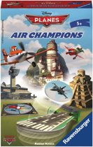 Ravensburger Planes Air Champion - Kinderspel