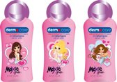 Dermo Care Moxi Girlz - 200 ml - Shampoo