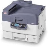 Oki C9655n - Laserprinter