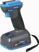 Gamma Keuken Machine : Goedkoop Blucave DC Accu Boormachine Toolbod Excl DC