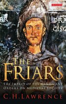 Friars, The