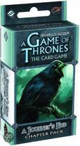 A Game of Thrones LCG - A Journey's End Chapter Pack