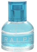 Ralph Lauren Fragrance Ralph Eau de Toilette