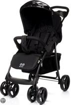 4Baby Buggy Guido Zwart