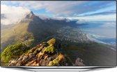 Samsung UE40H7000 - 3D led-tv - 40 inch - Full HD - Smart tv