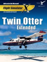 Twin Otter Extended