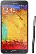 Samsung Galaxy Note 3 Neo (N7505) - Zwart