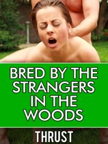 video Breeding in the Woods