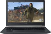 Acer Aspire Nitro VN7-791G-576X - Gaming Laptop
