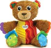 TOMY Lamaze Babys Eerste Ted