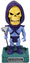 Funko: Wacky Wobbler Masters Of The Universe - Skeletor