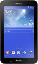 Samsung Galaxy Tab 3 Lite VE - 7 inch - Zwart - Tablet