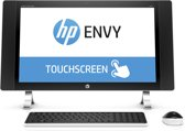 HP ENVY 27 AIO 27-p000nd - All-in-One Desktop