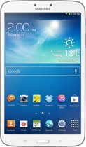 Samsung Galaxy Tab 3 8.0 16GB Wifi Wit