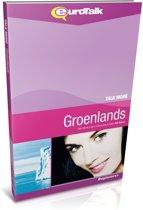 Eurotalk Talk More Groenlands - Beginner