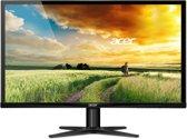 Acer G277HLbid - IPS Monitor