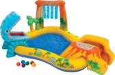 Intex Dinosaur Play Center - Zwembad