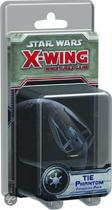 Star Wars X-wing Tie Phantom Expansion Pack - Uitbreiding - Bordspel