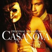 Casanova -26Tr-