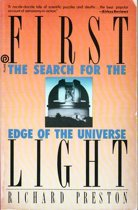 First light (pbk)